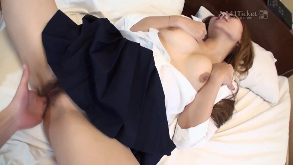 Asiáticas amateurs tienen sexo salvaje