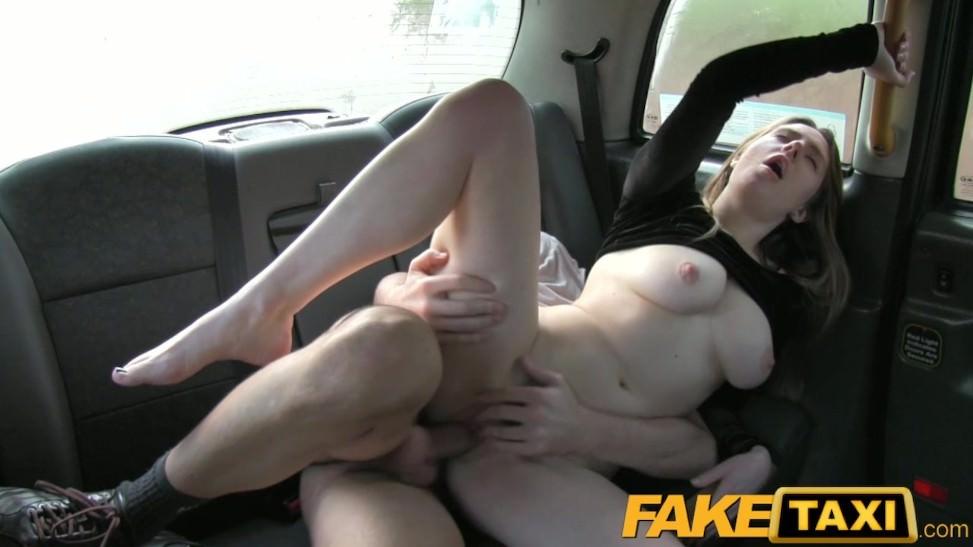 porno novios videos porno de calidad