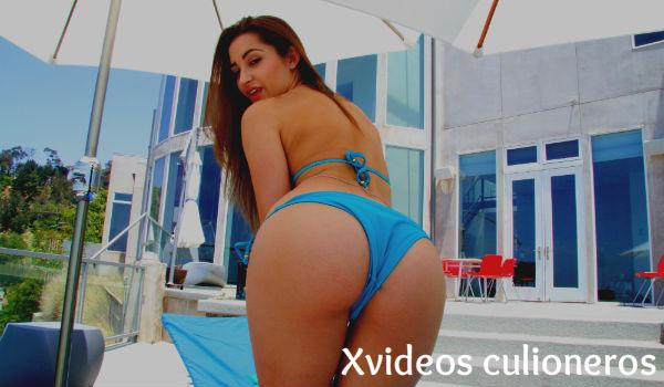 Xvideos-culioneros