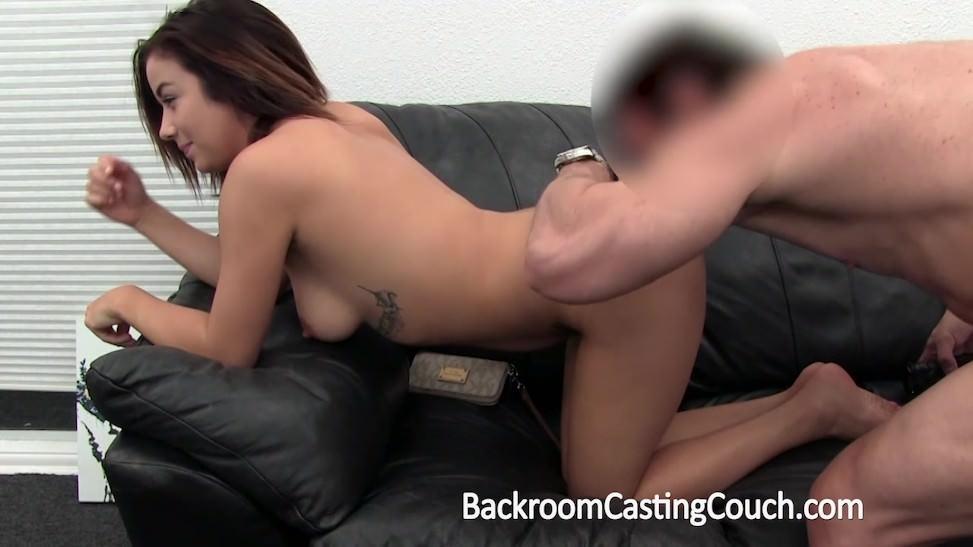 Masturbacion gratis actriz porno paulova