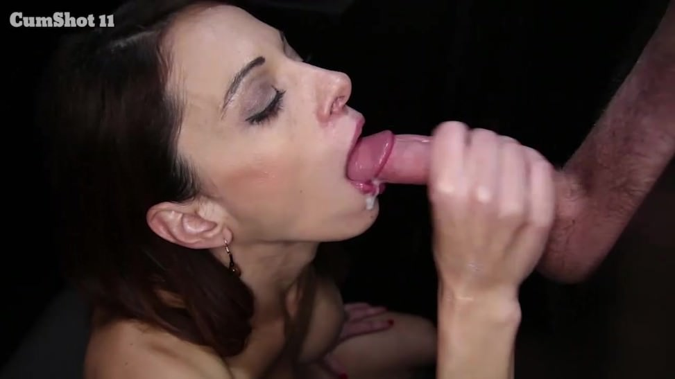 boca y culo gay porno