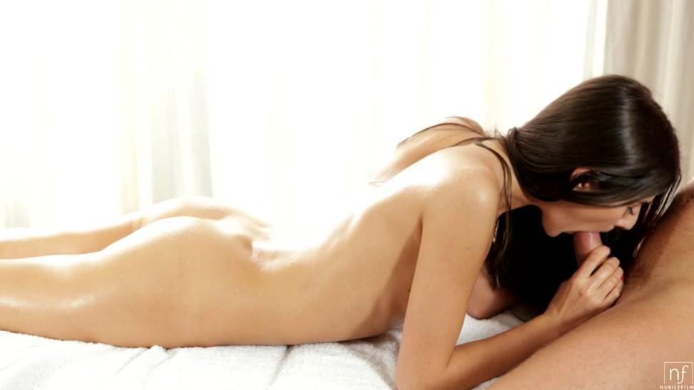 masajes especiales xxx kinesiologas lima
