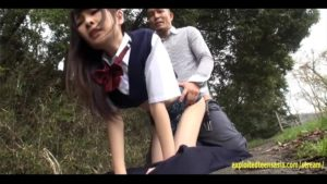 video relacionado Esta caliente chica no para de follar muy sensualmente