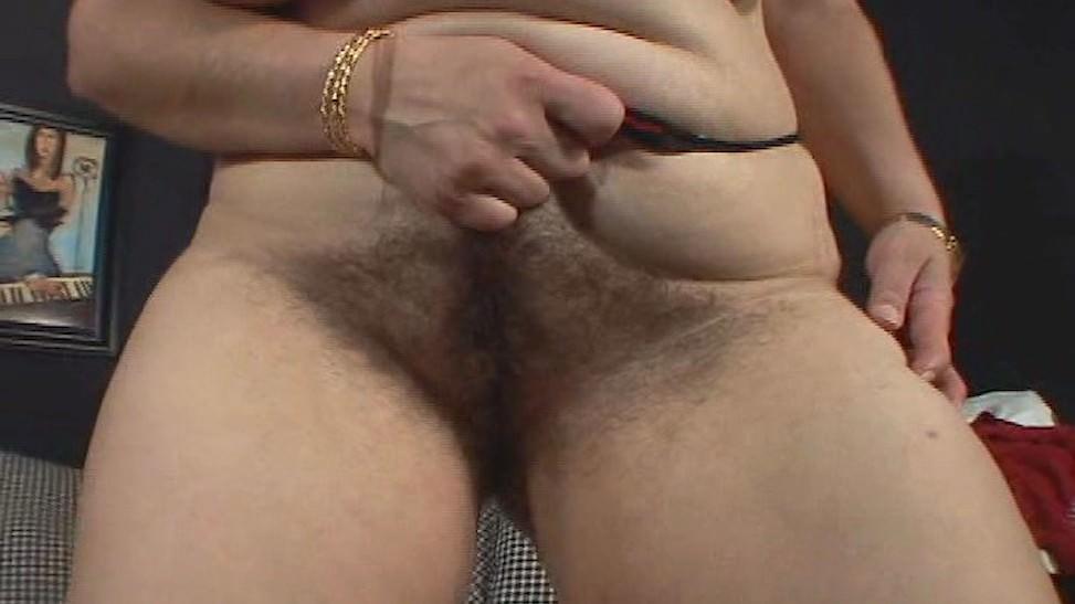 Big natural tits by pool