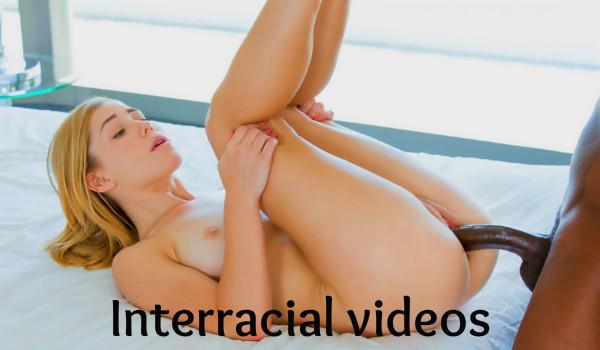 interracial-videos