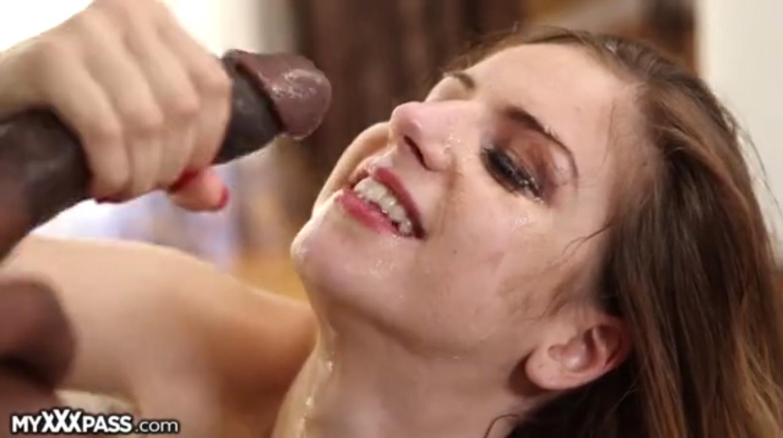 Acabadas Porn En La Boca Gif showing porn images for corrida boca copilation porn | www