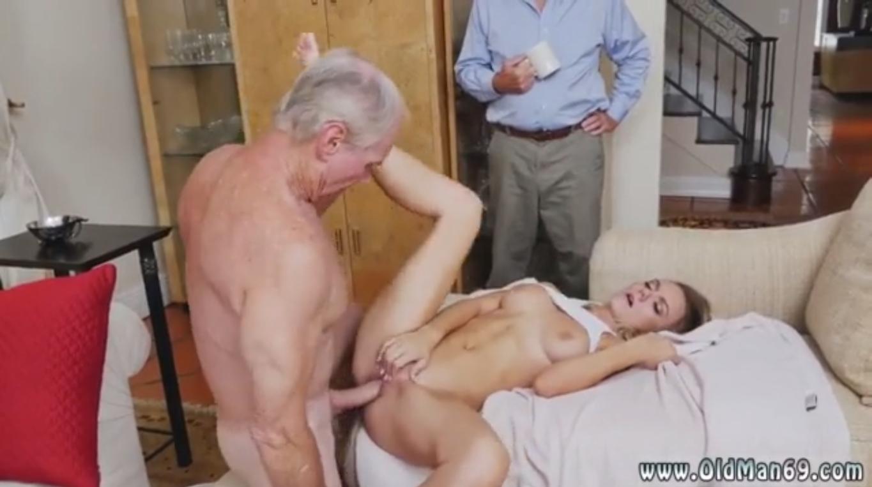 Ancianos Porno Gay sexo salvaje con viejos veteranos - mi porno xxx