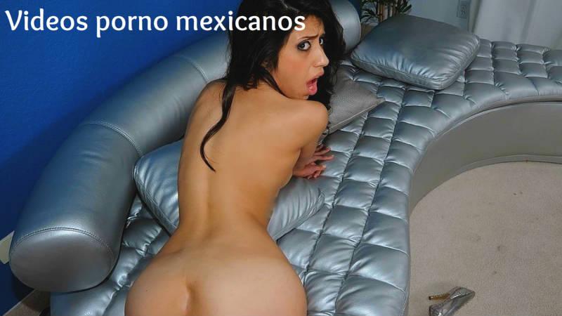 Videos-porno-mexicanos