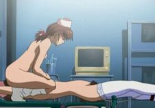 dr pervertido se folla a todas las enfermeras del hospital