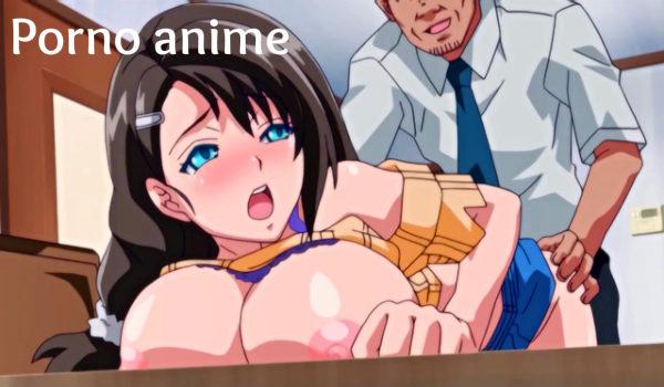 animaciones porno mujeres en tetas